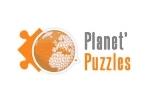 Gutscheine in Österreich für Planet Puzzles