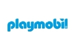 Shop Playmobil