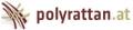 Gutscheine in Österreich für Polyrattan