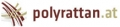 Gutscheine in Österreich für Polyrattan24