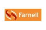 Shop Premier Farnell AT