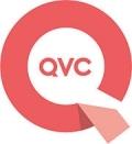 Gutscheincodes für QVC