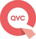 Shop QVC
