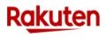 Gutscheine in Österreich für Rakuten