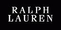 Gutscheine in Österreich für Ralph Lauren
