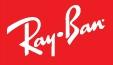 Gutscheine in Österreich für Ray-Ban