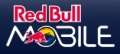 Shop Red Bull Mobile