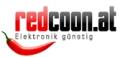 Shop Redcoon