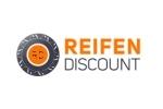 Shop ReifenDiscount