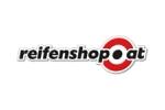 Gutscheine in Österreich für Reifenshop