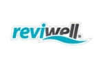 Shop reviwell AT