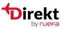 Gutscheine in Österreich für Ruefa