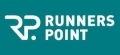 Shop Runners Point