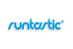 Shop Runtastic Shop AT