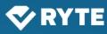 Shop Ryte