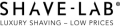Gutscheine in Österreich für Shave-Lab
