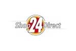 Gutscheine in Österreich für Shop24Direct