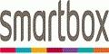 Shop Smartbox AT