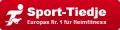 Gutscheine in Österreich für Sport-Tiedje
