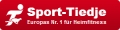 Shop Sport-Tiedje