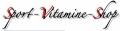 Gutscheine in Österreich für Sport-Vitamine-Shop