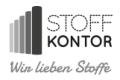 Gutscheine in Österreich für Stoffkontor