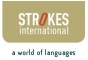 Gutscheincodes für Strokes International AT