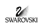 Shop Swarovski