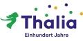 Gutscheincodes für Thalia