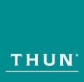 Shop Thun