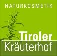 Gutscheine in Österreich für Tiroler Kräuterhof