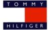 Gutscheine in Österreich für Tommy Hilfiger