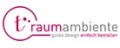 Shop traumambiente
