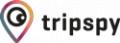 Shop tripspy.de
