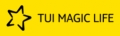 Shop TUI Magic Life