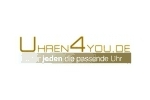 Shop Uhren4you