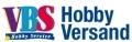 Shop VBS Hobby Versand