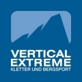 Shop Vertical Extreme