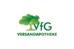Shop VfG Apotheke