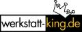 Shop Werkstatt-king