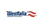 Shop Westfalia