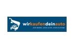 Gutscheine in Österreich für WirkaufendeinAuto