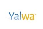 Shop Yalwa