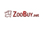 Shop ZooBuy