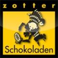Shop Zotter Schokoladen Manufaktur