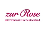Shop Zur Rose