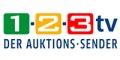 mehr 1-2-3.tv Gutscheincodes für Österreich finden