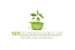 mehr 123bausparen Gutscheincodes für Österreich finden
