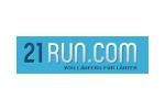 mehr 21run.com Gutscheincodes für Österreich finden