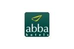 mehr Abba Hotels Gutscheincodes für Österreich finden